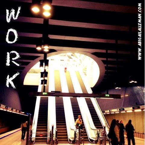 http://www.abigailalleman.com/2014/10/snapshots-soul-of-nation-work.html
