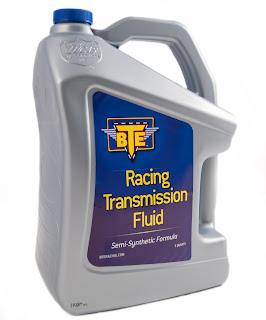 http://www.bteracing.com/BTE-Transmission-Fluid-5-Quart.html