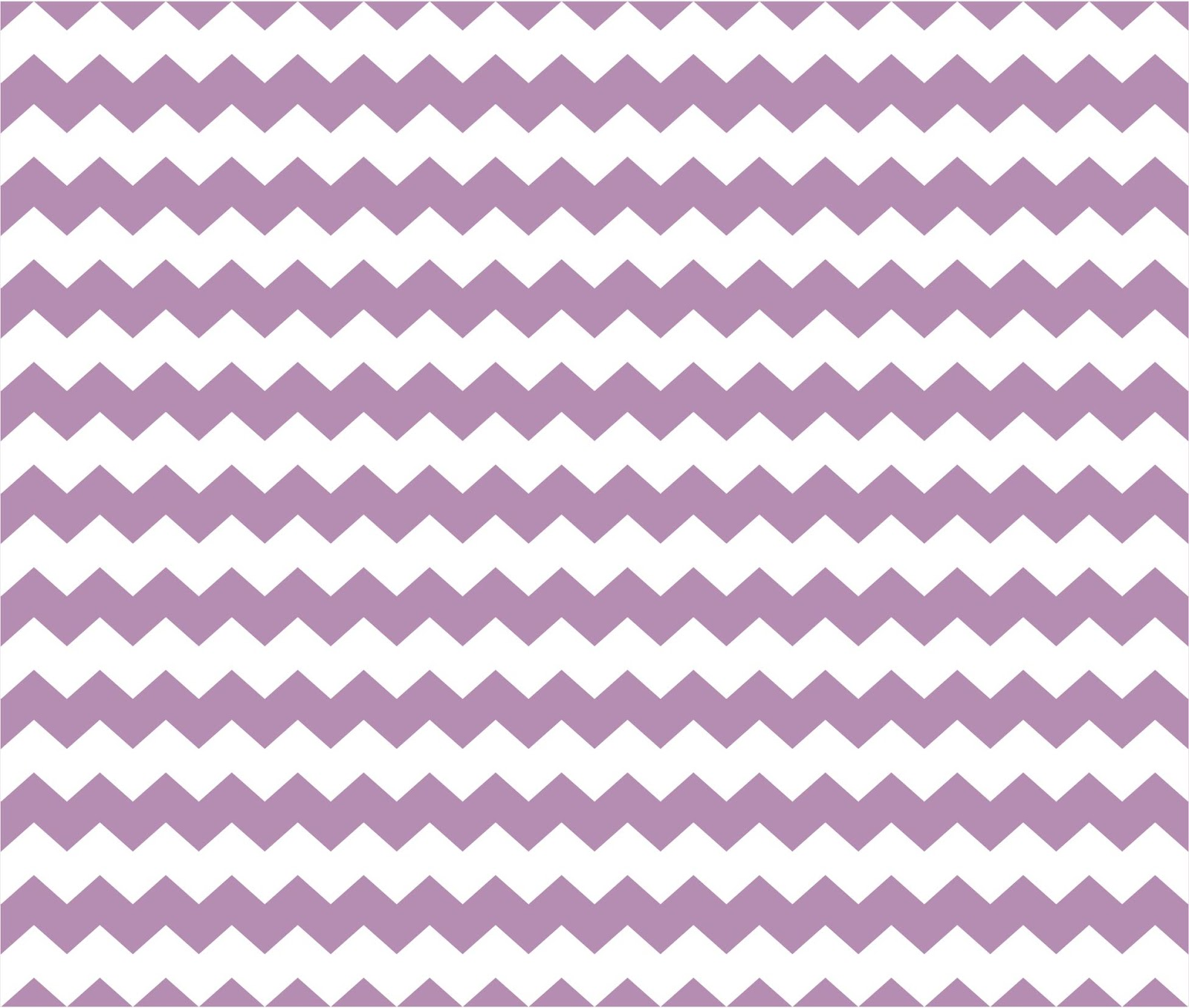 photo regarding Free Printable Chevron Pattern named 2 Magical Mothers: No cost Chevron Electronic Papers