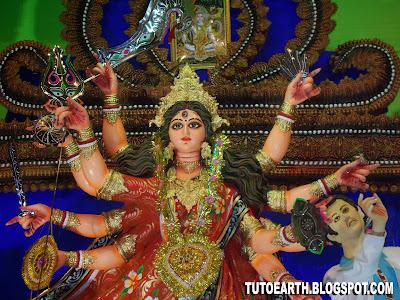 tutoearth.blogspot.com