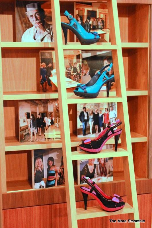 shoes, themorasmoothie, fashionblog, shoes, fashionblogger