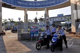 2022 - Palembang, Indonesia