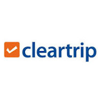 Cleartrip Bangalore Software Engineer Hiring June 2015.