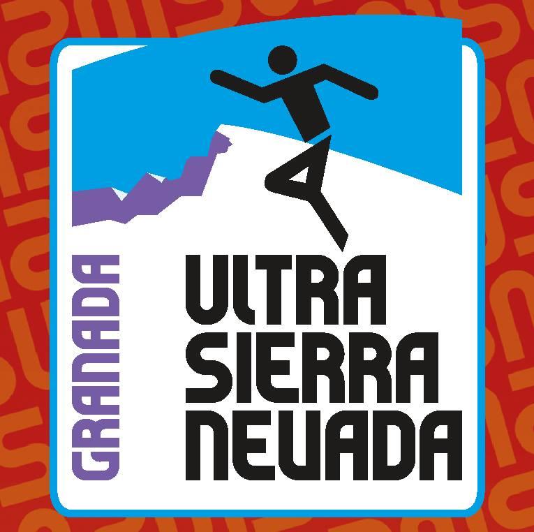 ULTRA DE SIERRA NEVADA 2017