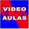 Aulas em vídeo sobre Geografia (Telecurso)
