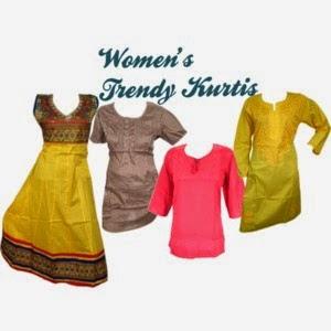 http://www.flipkart.com/womens-clothing/ethnic-wear/kurtas-kurtis/kurtis/pr?q=indiatrendzs+kurti&as=on&as-show=off&otracker=start&sid=2oq%2Cc1r%2C3pj%2Cua6%2Ccjg&as-pos=1_1_ic_indiatrendzs+ku