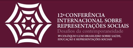 Entre no site da Conferência
