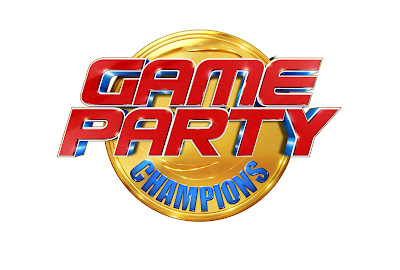 Game Party Champions - We Know Gamers
