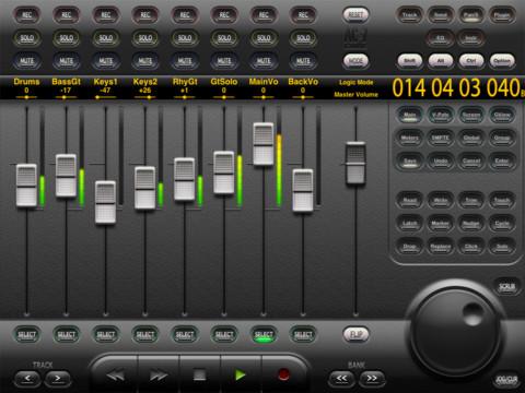 Ableton Live 8 Crack Download Free.