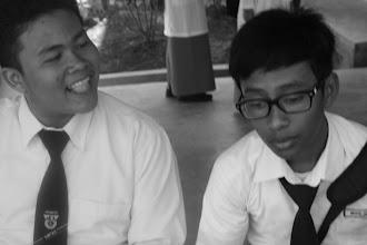 abang &uncle