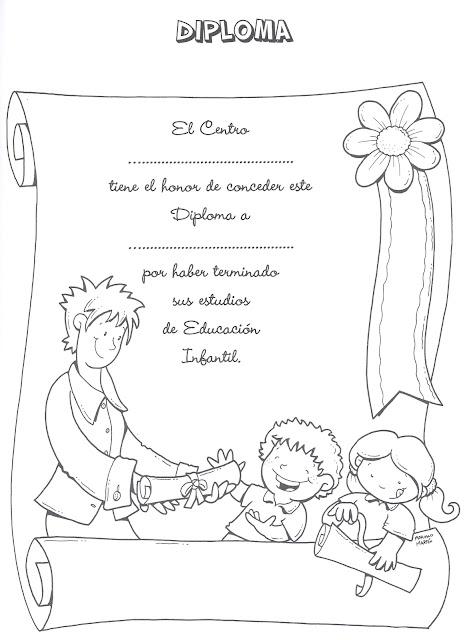 actividades y ejercicios para infantil y primaria