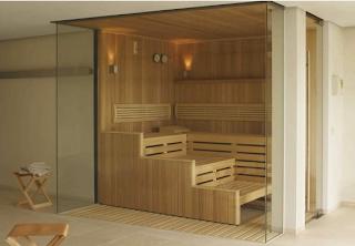 kbculture december 2011. Black Bedroom Furniture Sets. Home Design Ideas