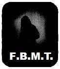 Finnish Black Metal Terrorism