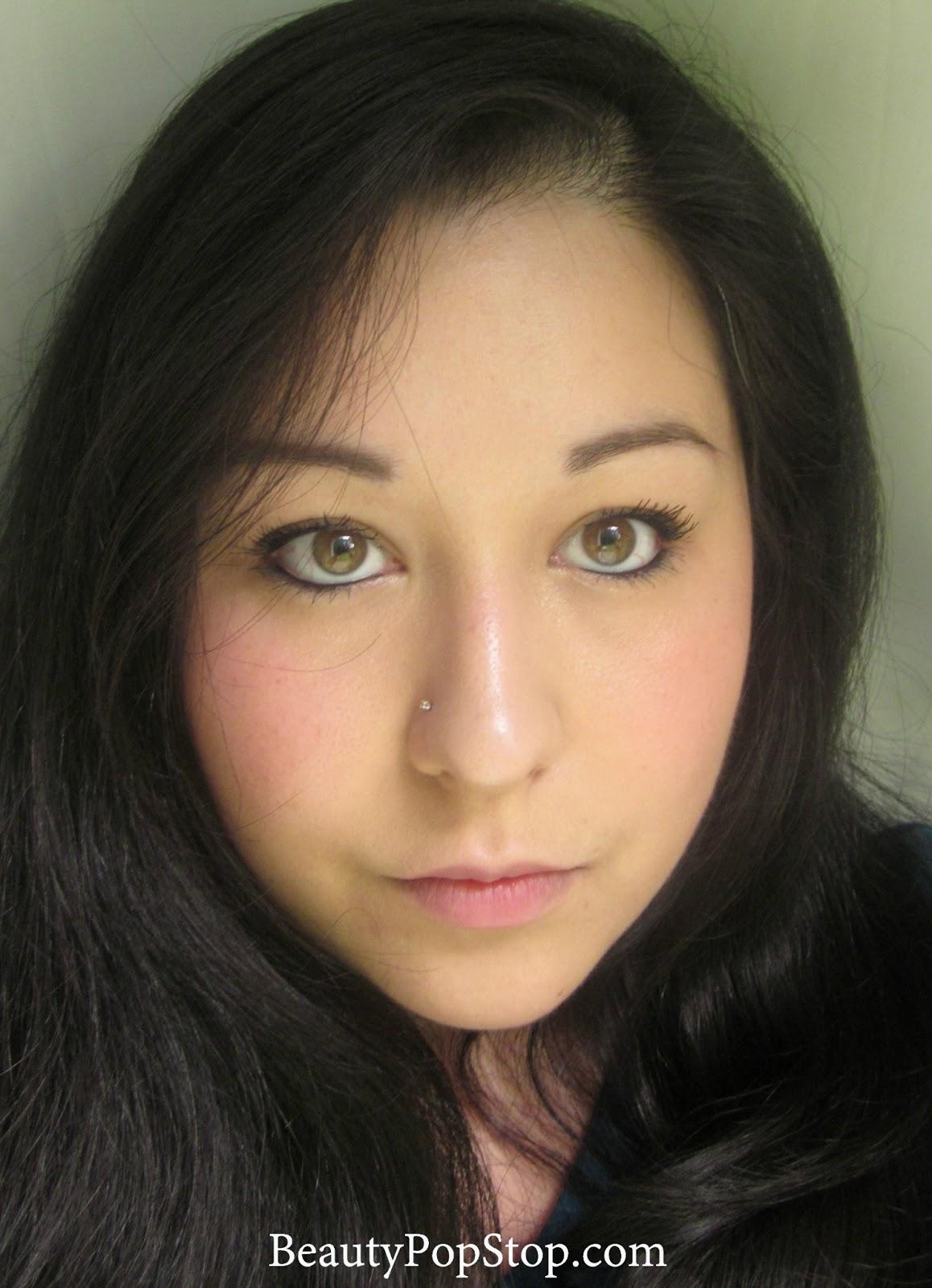 Maquillaje de Cara y Cuerpo líquidos - MAKE UP FOR EVER