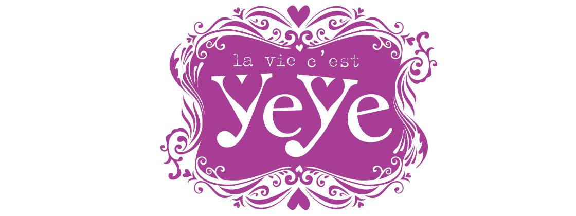 yeyevintage