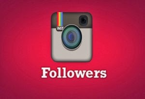 how to get followers on instagram instantly without survey