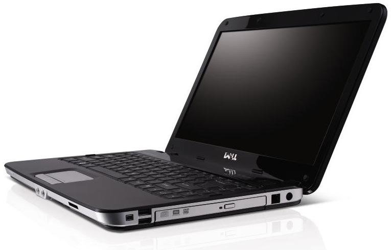 Dell Wifi Driver Download For Windows 7