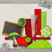 http://crystalzcolorz.blogspot.com/2014/09/new-freebie-for-fall-apple-pickin.html
