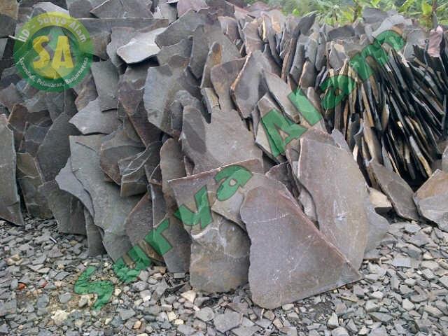 batu templek