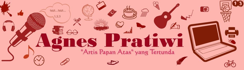 Agnes P. Puspanagari