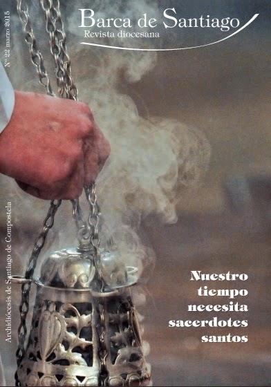 http://www.archicompostela.org/Comun/revista/Barca_de_Santiago_22-imprimir.pdf