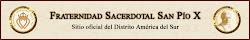 Sitio del Distrito América del Sur