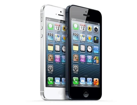 iphone 5 keluaran apple sudahpun dilancarkan menurut apple iphone ...