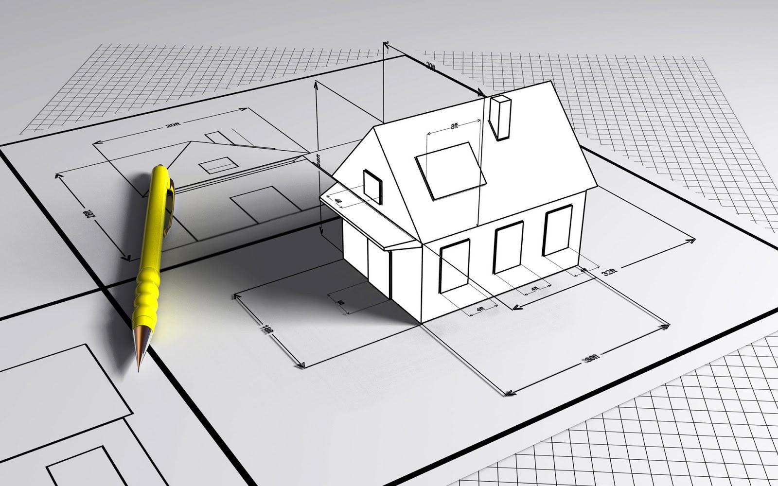 Design Architecture cuegyo: architecture design wallpaper, architectural designs