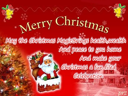 christmas greeting cardschristmas cards for facebook 99freedownloads - Xmas Greeting Cards