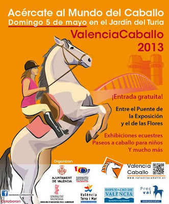 ValenciaCaballo-2013