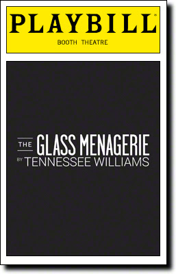 the failures of amanda in the glass menagerie by tennessee williams