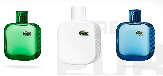 how to get free cologne samples online