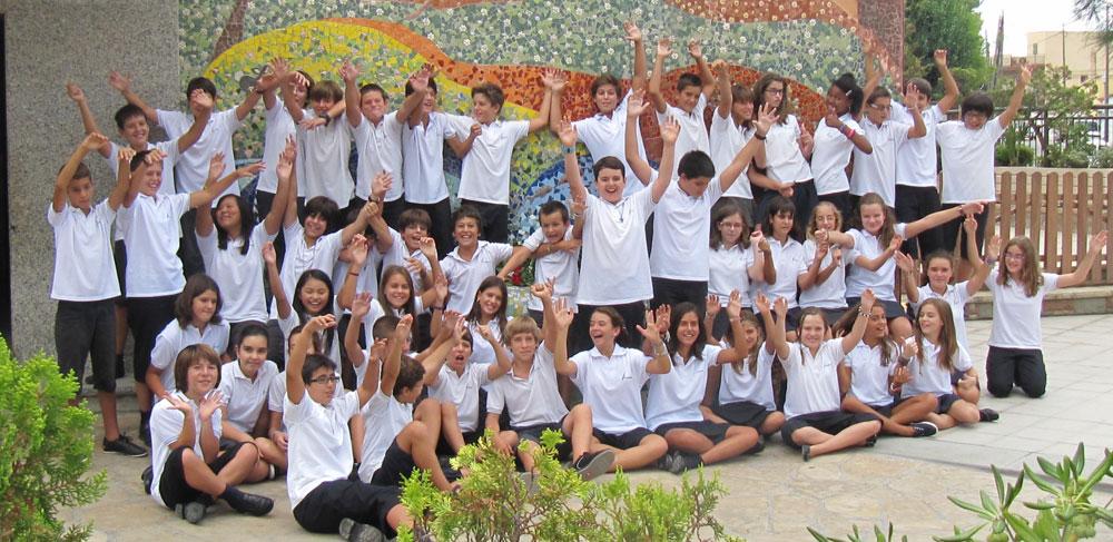 1eso2011-2012