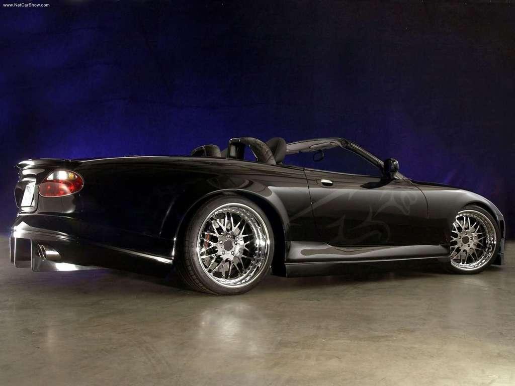 http://2.bp.blogspot.com/-FTZG_E1n01o/TVyuTzktF9I/AAAAAAAAIg8/_h5p_epdr_A/s1600/2004_Jaguar_XKRS_Rocketsports_Racing_Concept_cars+pictures.jpg