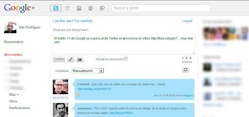 Google Plus Twitter 03