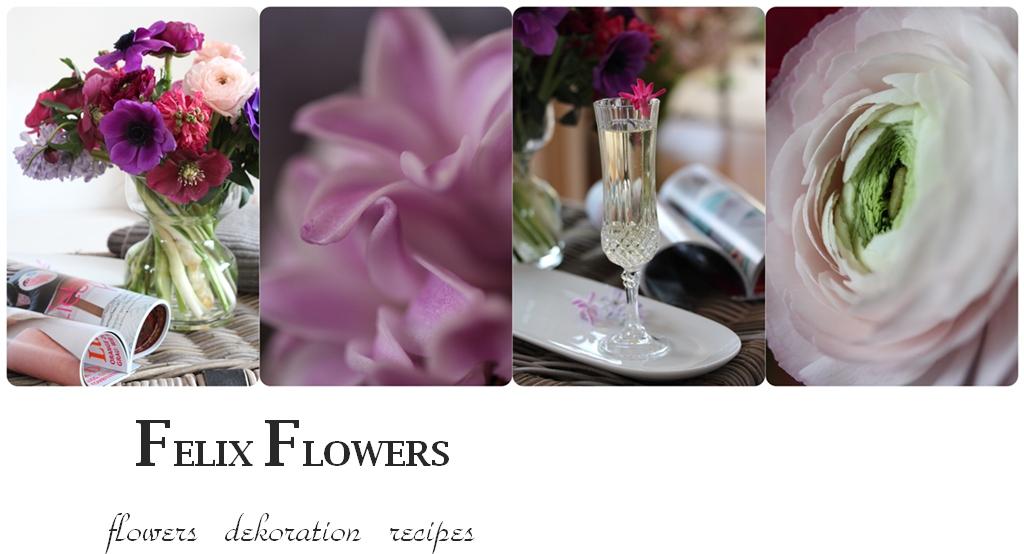 felixflowers