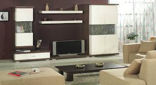 ipek+mobilya+duvar+%C3%BCnitesi İpek mobilya duvar üniteleri ilgi görüyor