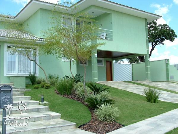 fotos jardim residencial : fotos jardim residencial:Sítio Prosperidade: VENDEMOS E ALUGAMOS BAMBU MOSSÔ TORTO NATURAL