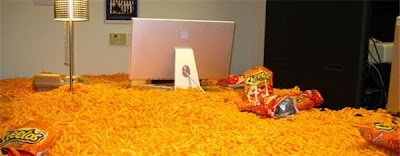 how to have 640 06 Funny Pictures: 30 Great Office Pranks.
