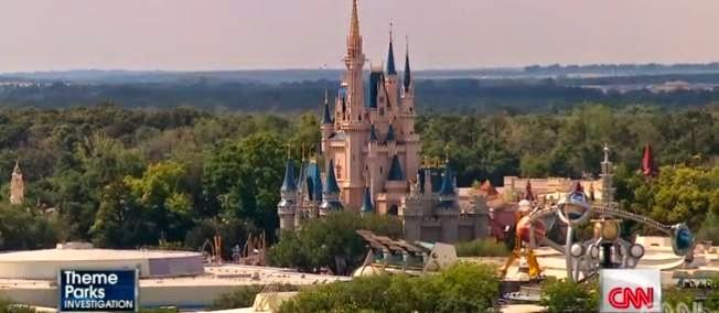 Le monde merveilleux de Disney... Cnn-2743939-png_2380041