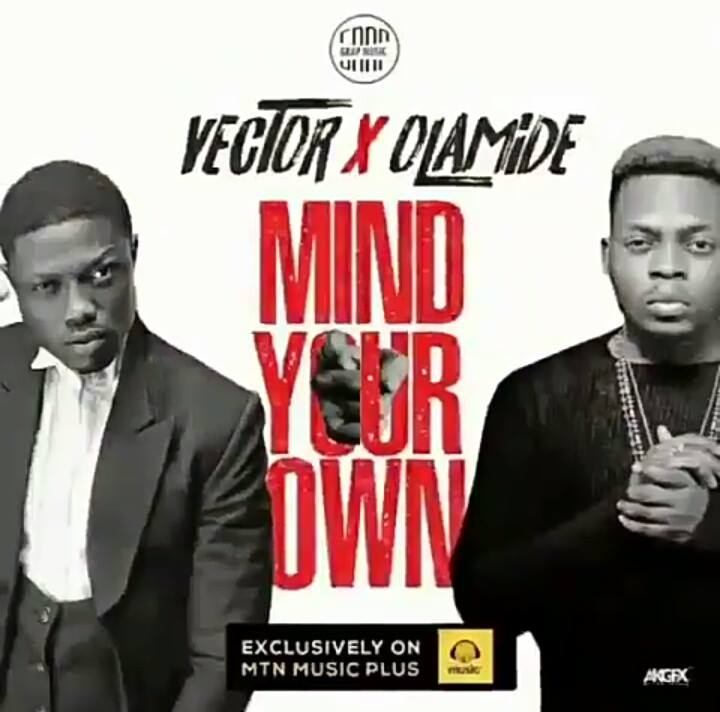 NEW MUSIC BY VECTOR: CLICK HERE TO DOWNLOAD