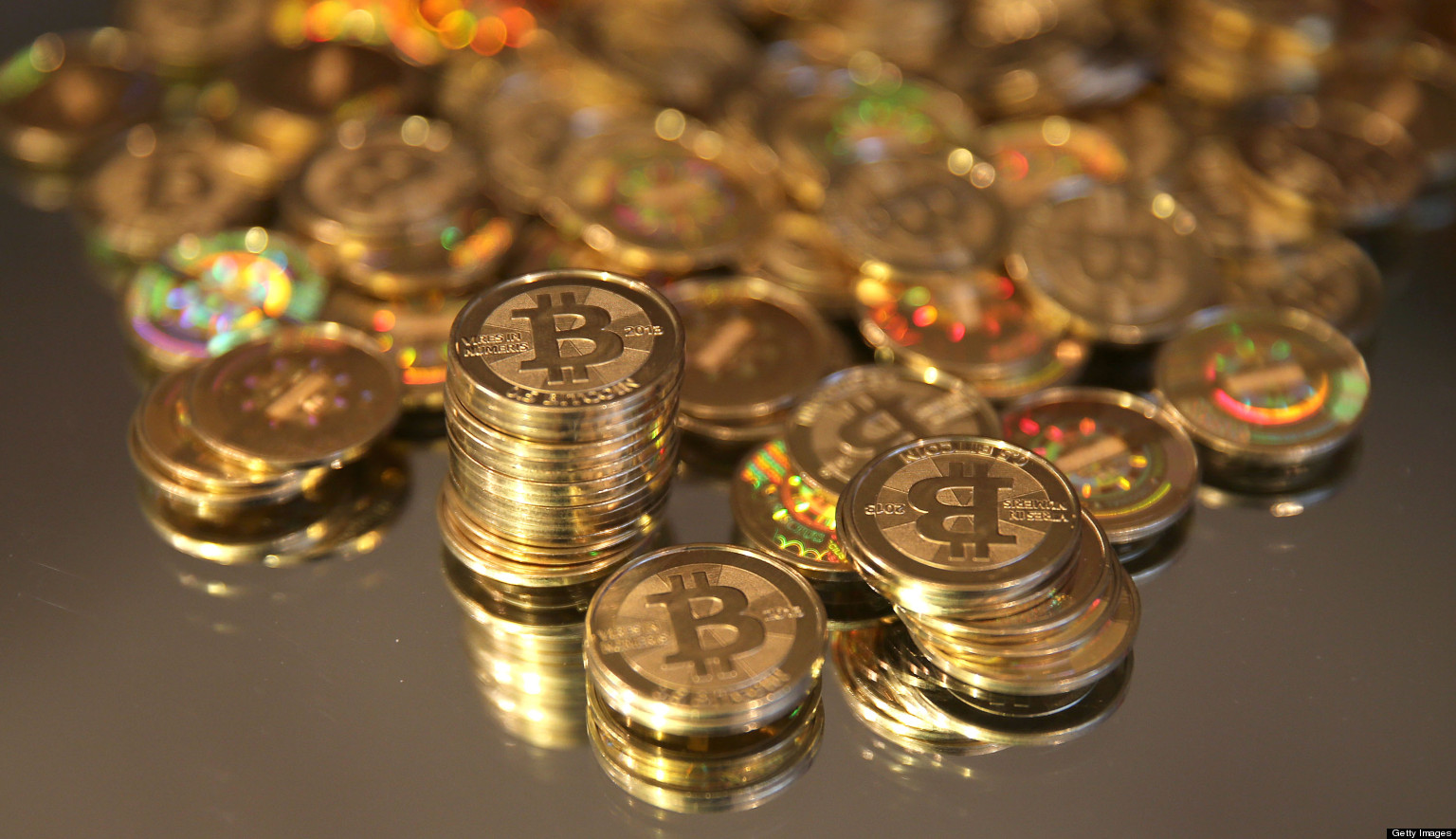 Check out how to buy bitcoins in nigeria top 5 websites to get bits many people are interested in what bitcoin is and how one can get it and invest it bitcoin is the most popular and greatest electronic currency on earth ccuart Images