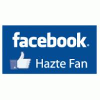 Visita Facebook