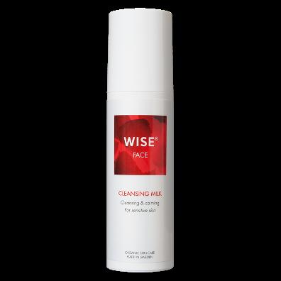 http://www.wisepolska.pl/portfolio/naturalne-mleczko-oczyszczajace-do-skory-wrazliwej/