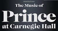 Prince+at+Carnegie+Hall.JPG