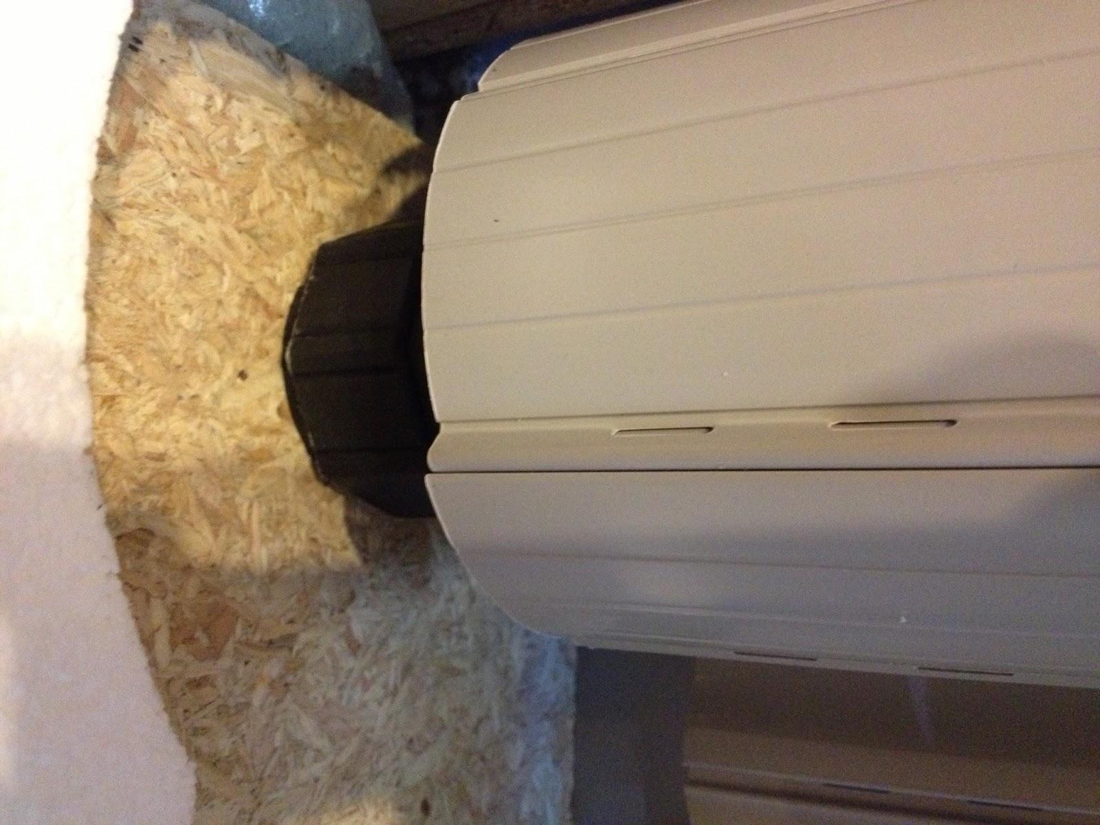 bautagebuch hassenroth kw 27. Black Bedroom Furniture Sets. Home Design Ideas