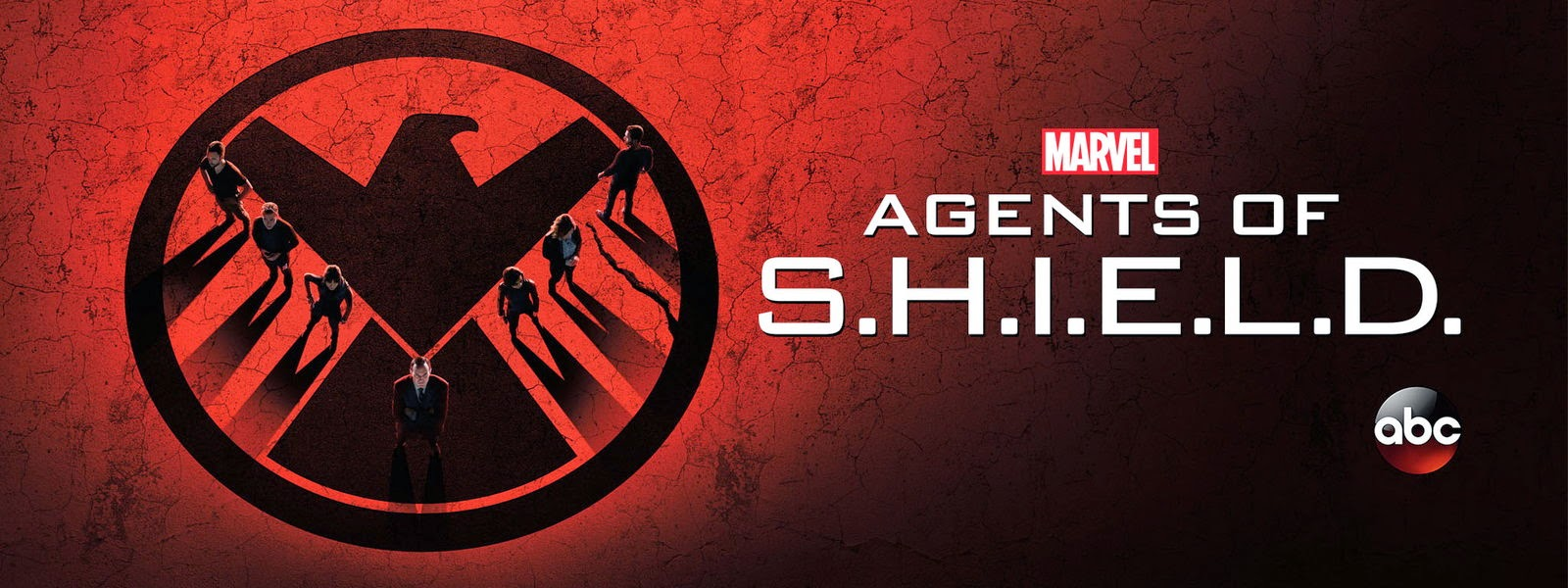 Agents of SHIELD - Episode 2.08 - The Things We Bury - Press Release