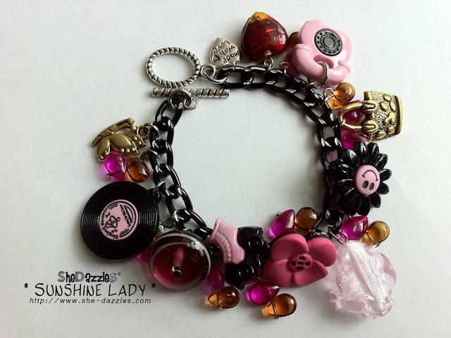 charm-bracelet-sunshine-malaysia-ar208