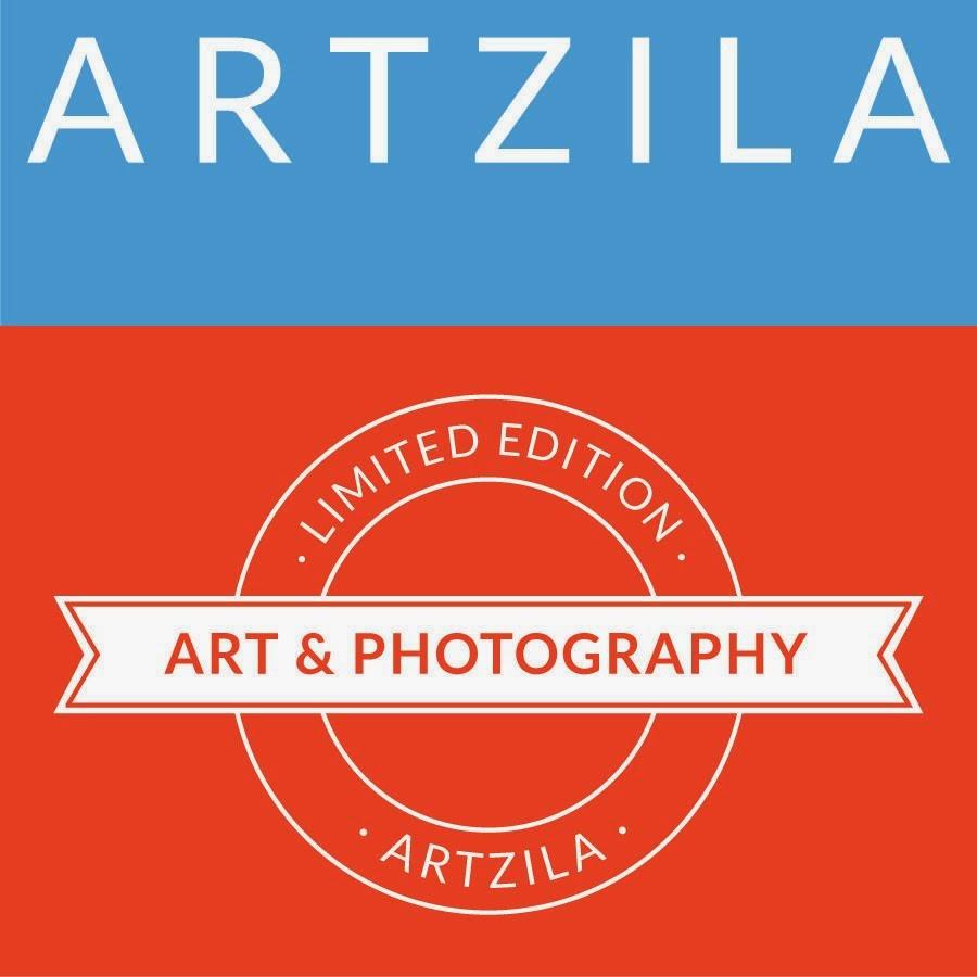 Artzila