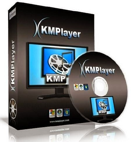 Downlad KMPlayer 3.9.1.134 : Aplikasi Pemutar Video Terbaik